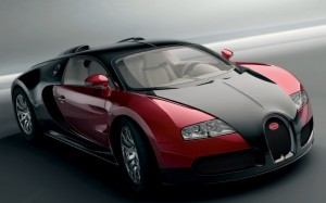 bugatti-veyron-red-and-black